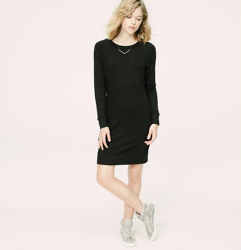 lou-grey-sweatshirt-dress.jpg