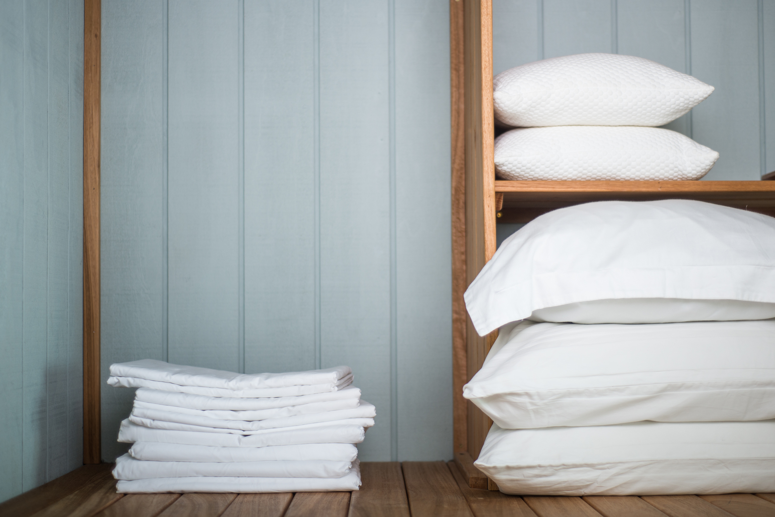 Organic Flat & Fitted Sheets 3.jpg