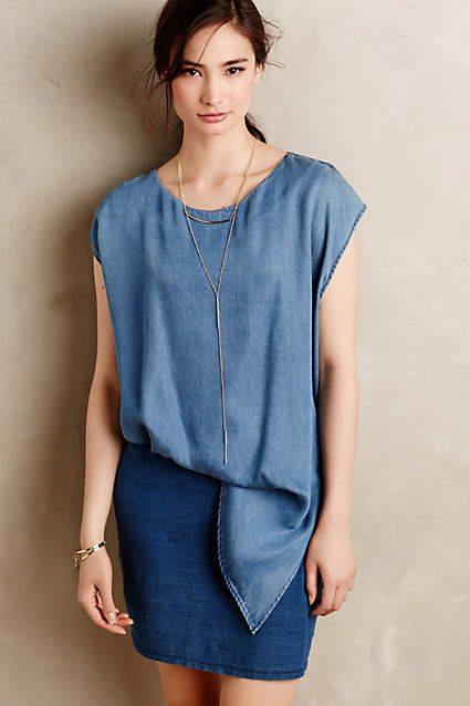 tucked-chambray-dress.jpg