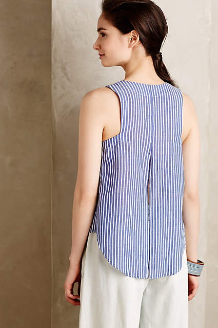 blue-stripe-tank.jpg