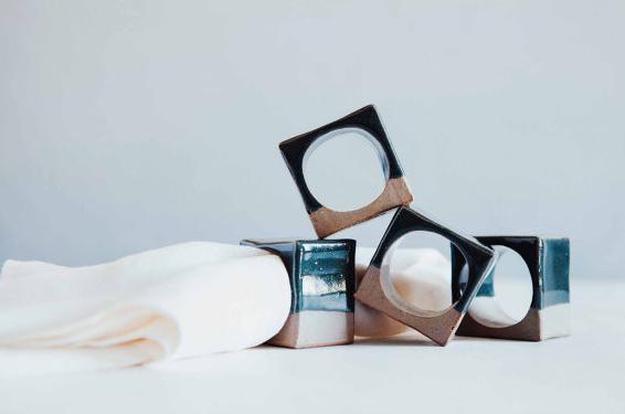 napkin-holders-grey.png