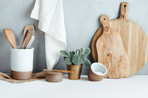 kitchen-scene1.jpg