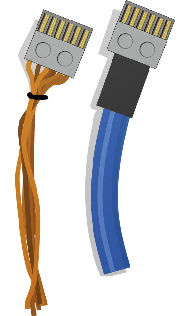 cables_closeup.png