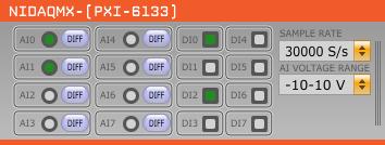 NIDAQmxPlugin-1.png