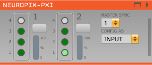 pxi_plugin_new.png