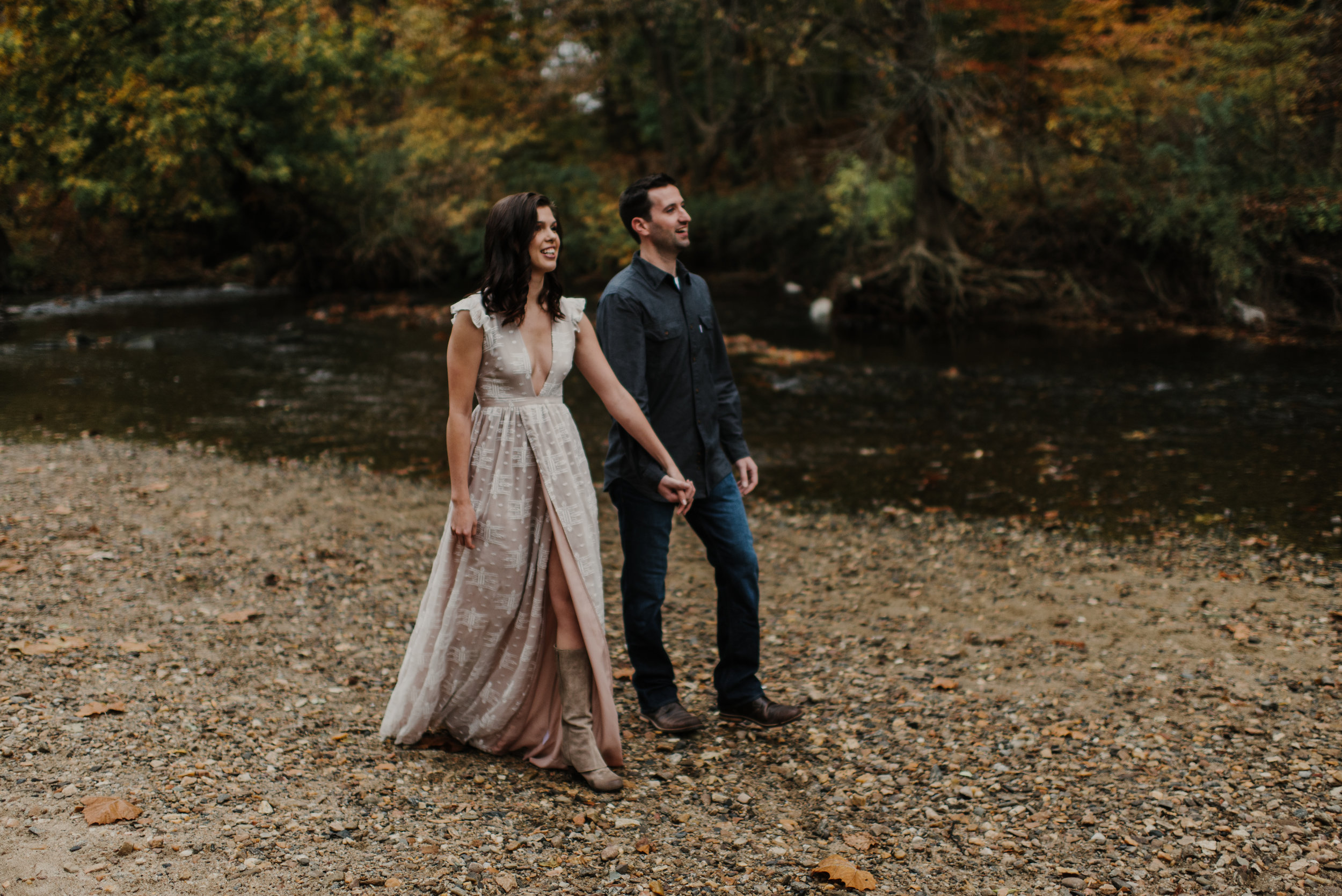 Philadelpia_Elopement_Photographer-9.jpg