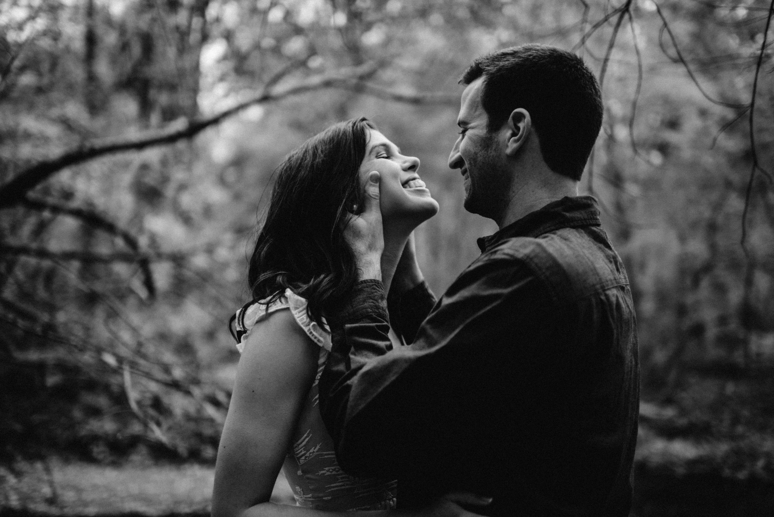 Philadelpia_Elopement_Photographer-51.jpg