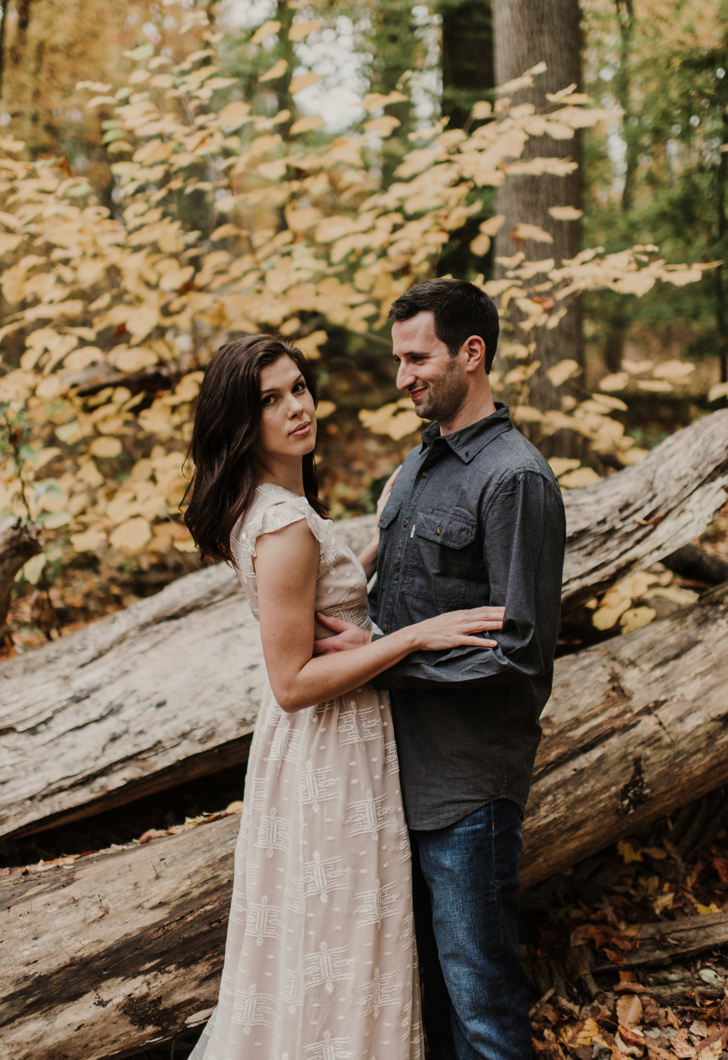 Philadelpia_Elopement_Photographer-55.jpg