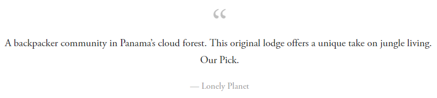 Quote Lonely Planet.png
