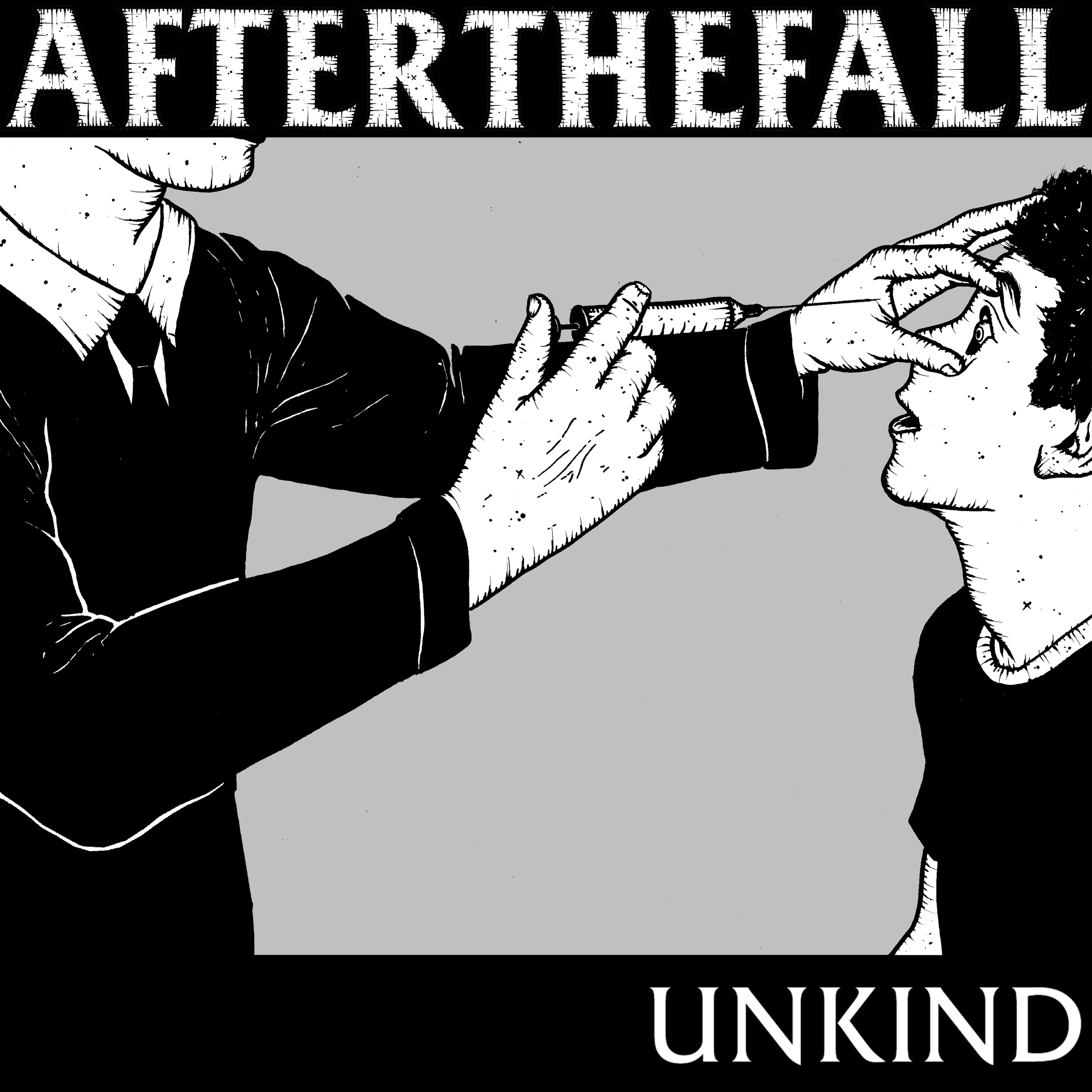 Unkind (2013)