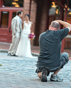 Neil Boyd Photography - a Raleigh NC Photographer Location photo shoot for SB & G Magazine