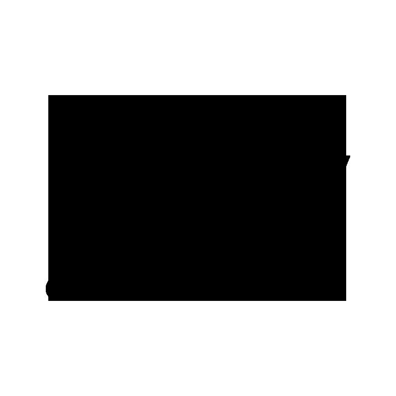 JW-logo copy.png