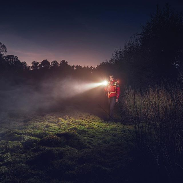 Images for a campaign for Surrey Search and rescue. #sunset, #dawn, #landscape, #light, #sun, #evening, #sky, #no person, #dusk, #fog, #outdoors, #tree, #lake, #water, #silhouette, #people, #backlit, #moon, #travel, #recreation. @thirdeye.studio @assocphoto @canonuk