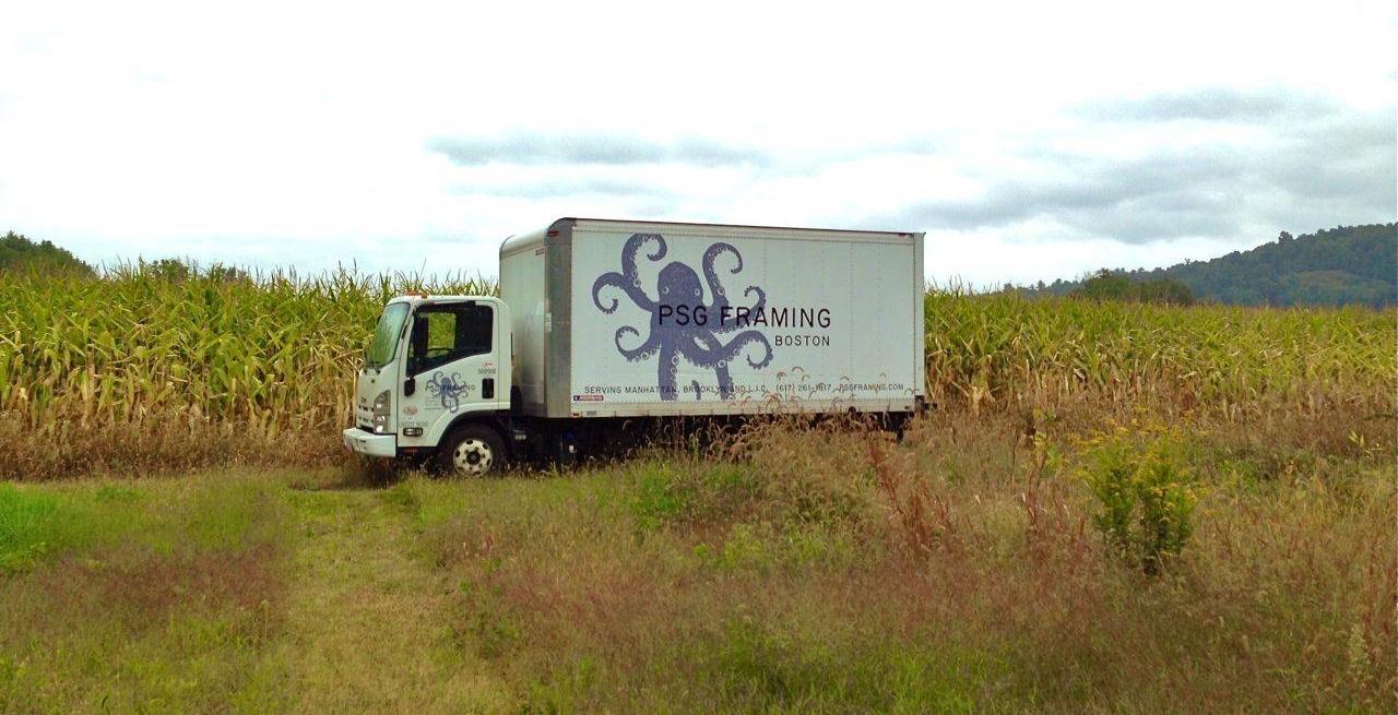 PSG Truck in field.jpg