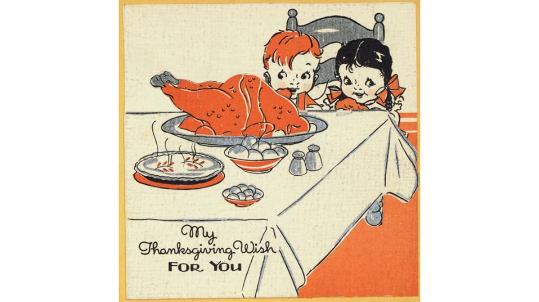 history-of-thanksgiving-05-1930s-turkey1.jpg