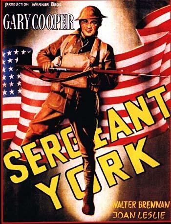 sergeant_york.jpg