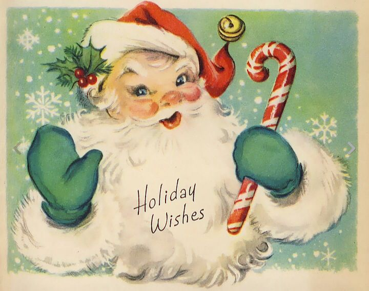011c1bb0f9a0066dcd7cc9fafae21b35--vintage-christmas-party-vintage-holiday.jpg