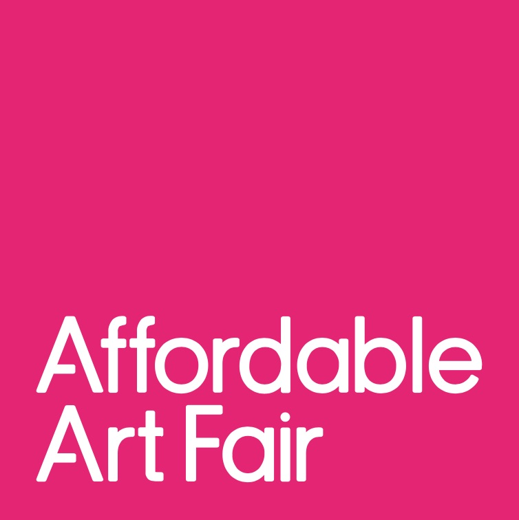 PSG NYC AffArt Fair.jpg