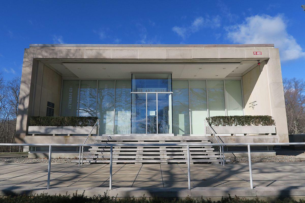 Rose_Art_Museum,_Brandeis_University,_January_2017,_Waltham_MA.jpg