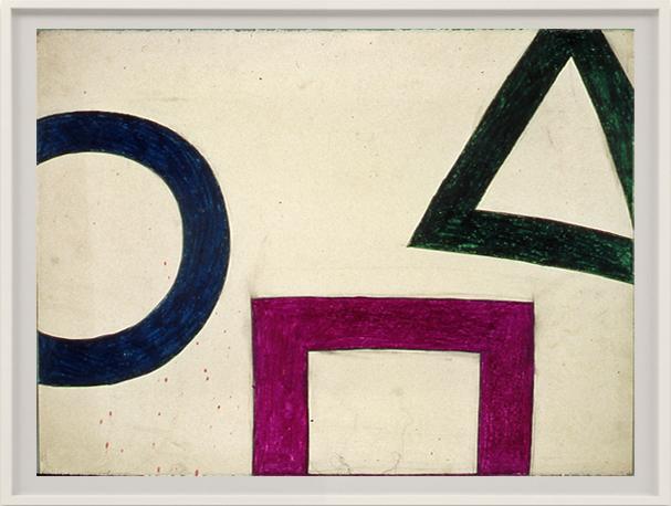 AH_1963_AC+4_AHE2150_AH1886_framed.jpg