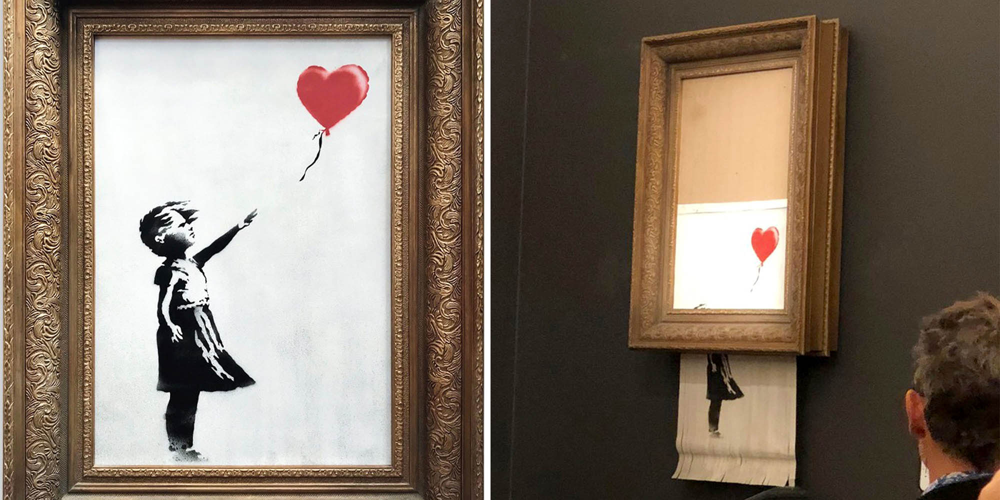 https://static.independent.co.uk/s3fs-public/thumbnails/image/2018/10/06/09/banksy.jpg