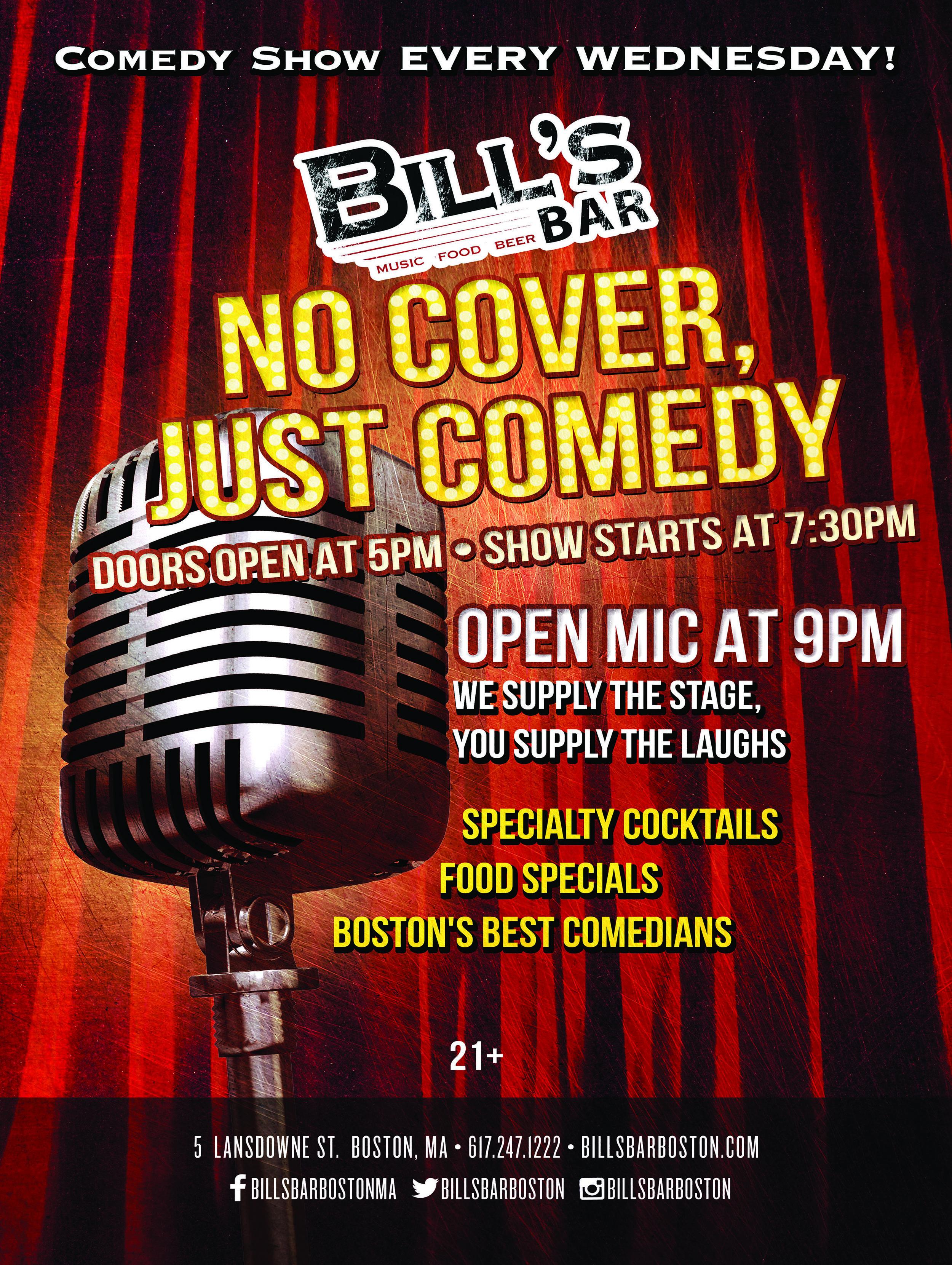 Bill's Bar - Comedy Night 2019 (web).jpg