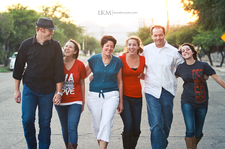 Tucson-Family-Photography-Downtown-Sunset-15