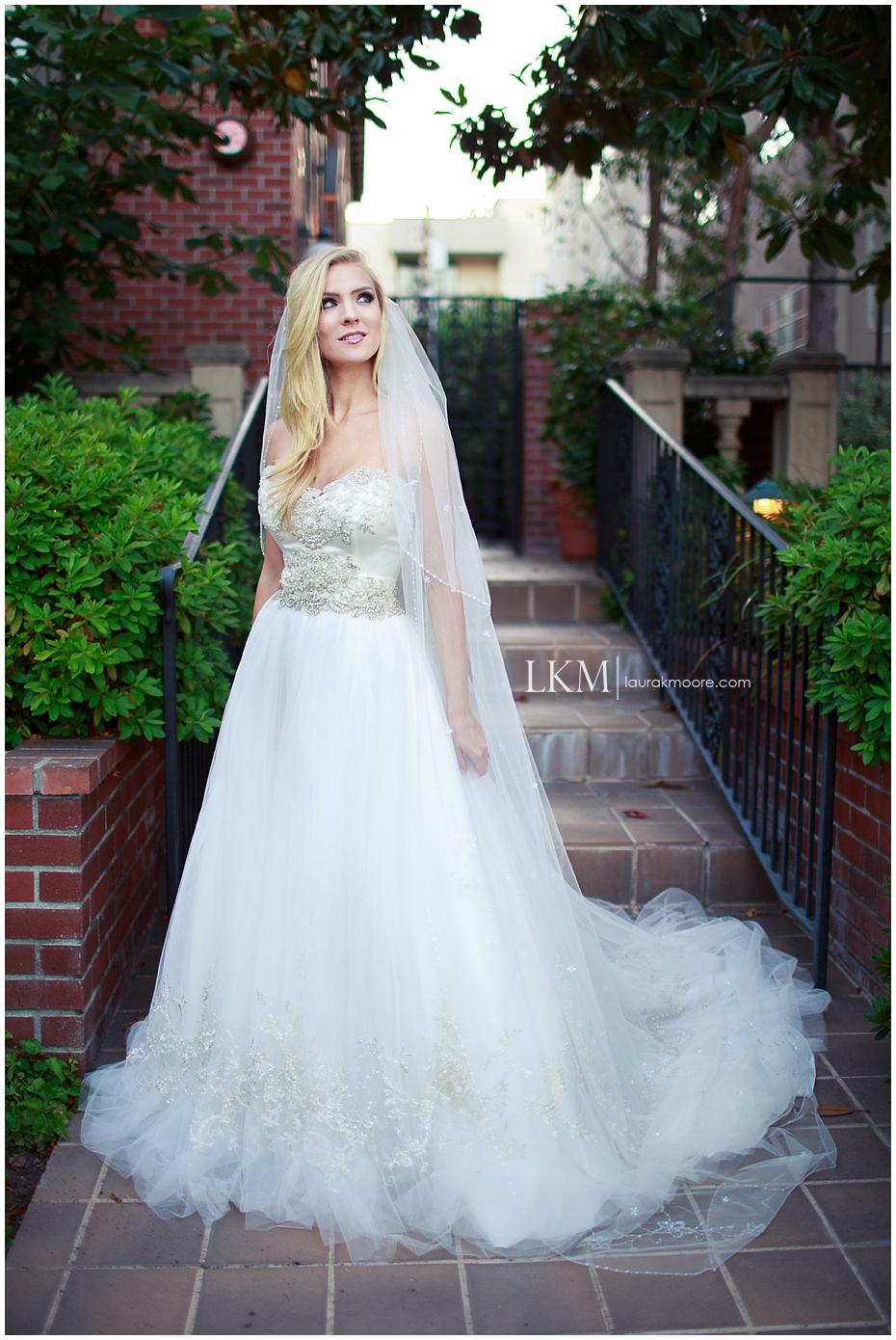 Kristen-J-Dalton-Los-Angelas-Wedding-Photography-Laura-K-Moore_0010