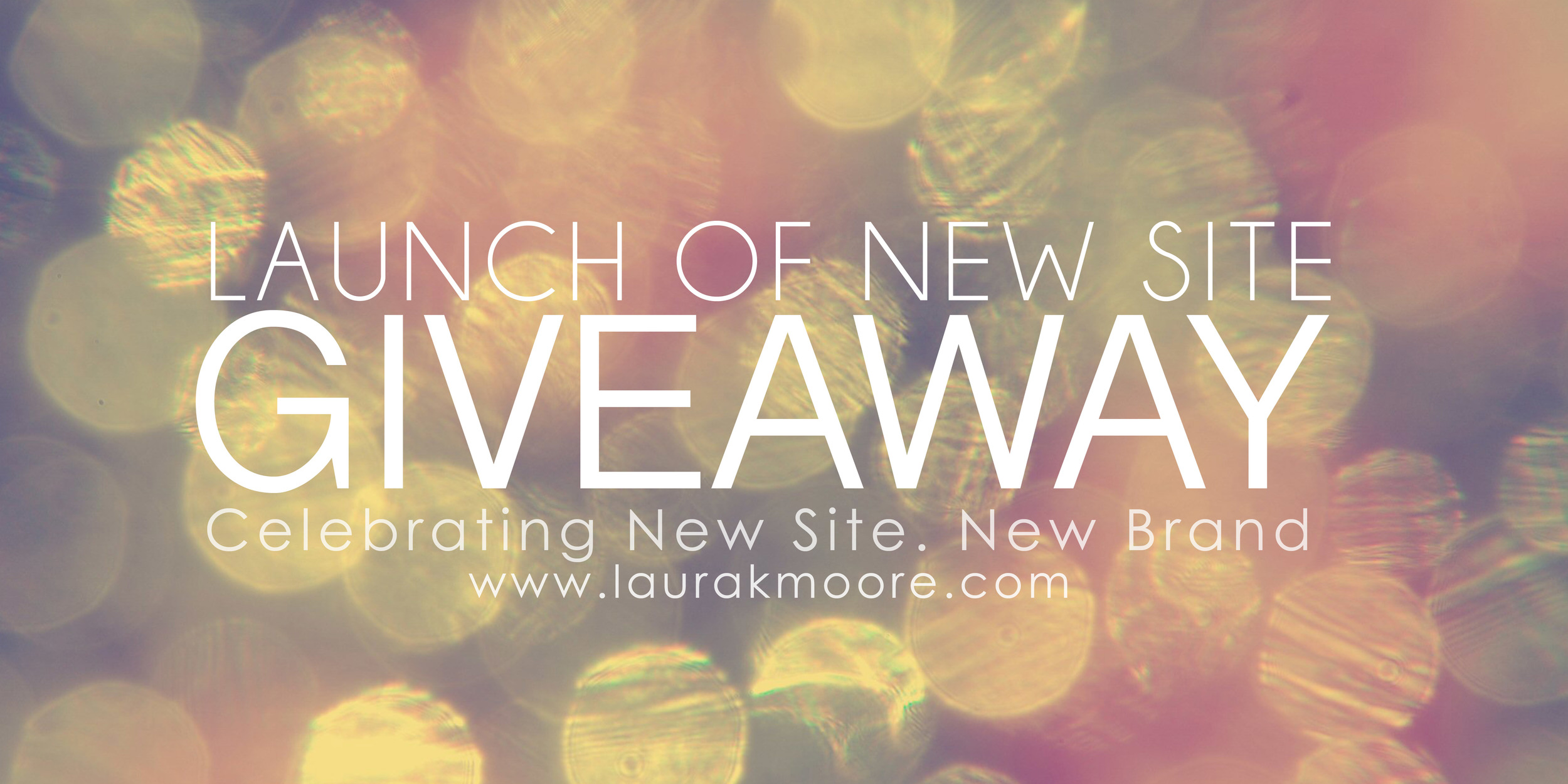 LKM-photography-giveaway-SP14