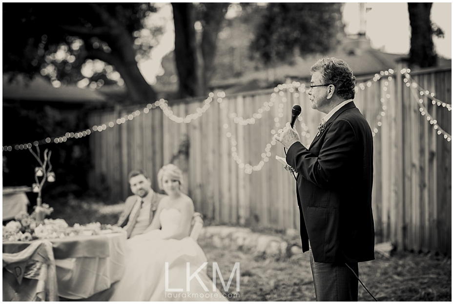 pasadena-wedding-photographer-backyard-vintage-wedding_0094.jpg