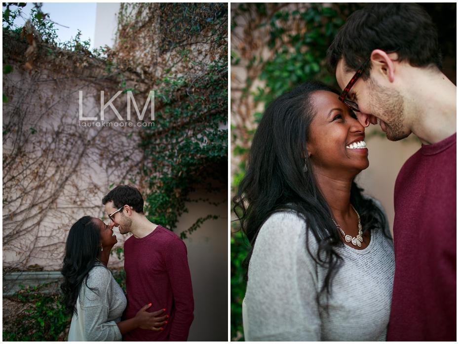 tucson-engagement-session-gorgeous-ethiopian-handsome-white-guy_0001.jpg
