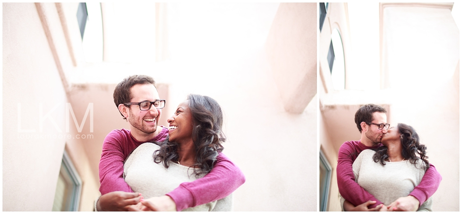 tucson-engagement-session-gorgeous-ethiopian-handsome-white-guy_0003.jpg