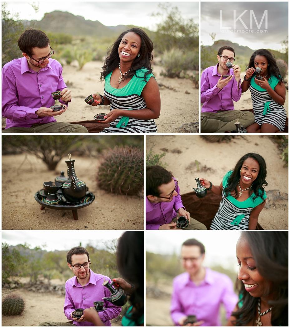 tucson-engagement-session-gorgeous-ethiopian-handsome-white-guy_0006.jpg