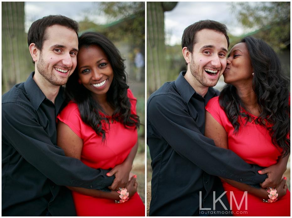 tucson-engagement-session-gorgeous-ethiopian-handsome-white-guy_0013.jpg