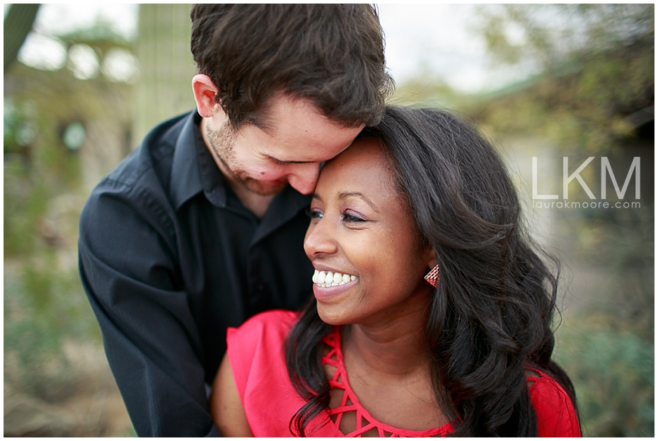 tucson-engagement-session-gorgeous-ethiopian-handsome-white-guy_0016.jpg