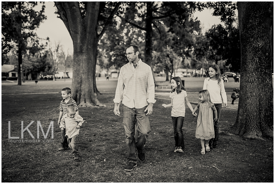 upland-family-portrait-photographer-mikat_0002.jpg