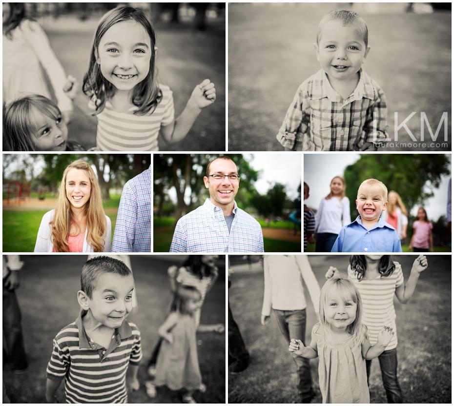 upland-family-portrait-photographer-mikat_0003.jpg
