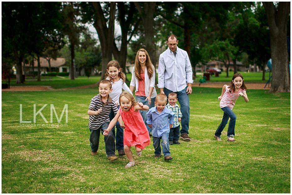 upland-family-portrait-photographer-mikat_0004.jpg