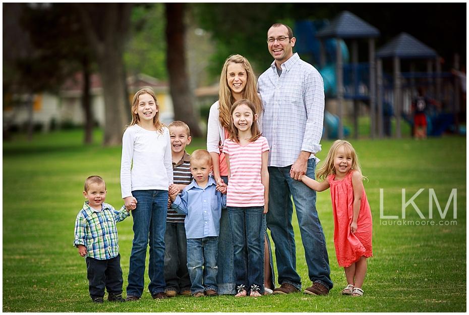 upland-family-portrait-photographer-mikat_0007.jpg
