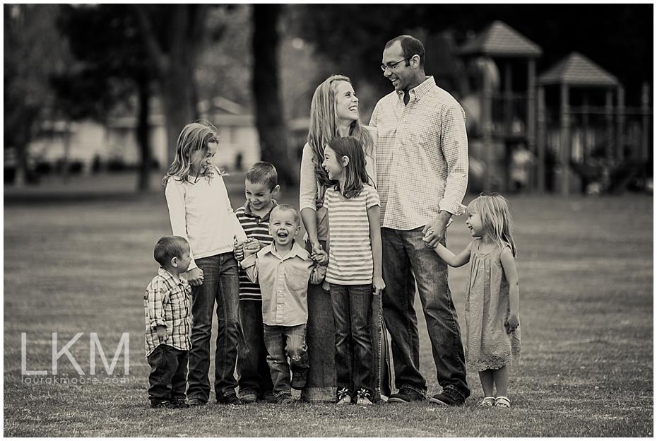 upland-family-portrait-photographer-mikat_0008.jpg