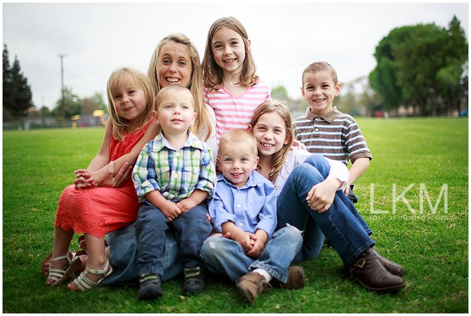 upland-family-portrait-photographer-mikat_0011.jpg
