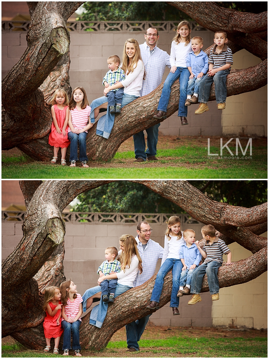 upland-family-portrait-photographer-mikat_0009.jpg
