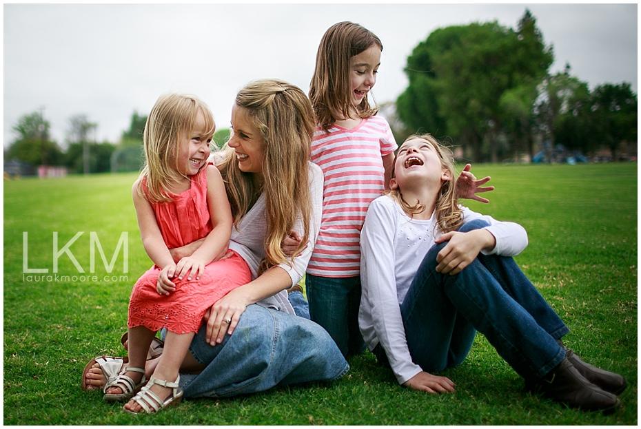 upland-family-portrait-photographer-mikat_0012.jpg