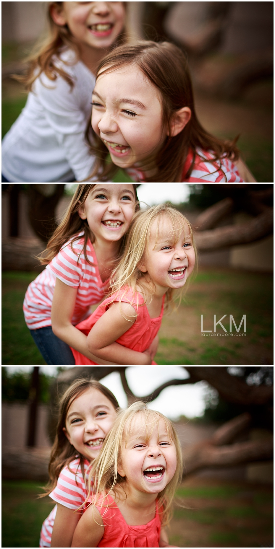 upland-family-portrait-photographer-mikat_0019.jpg