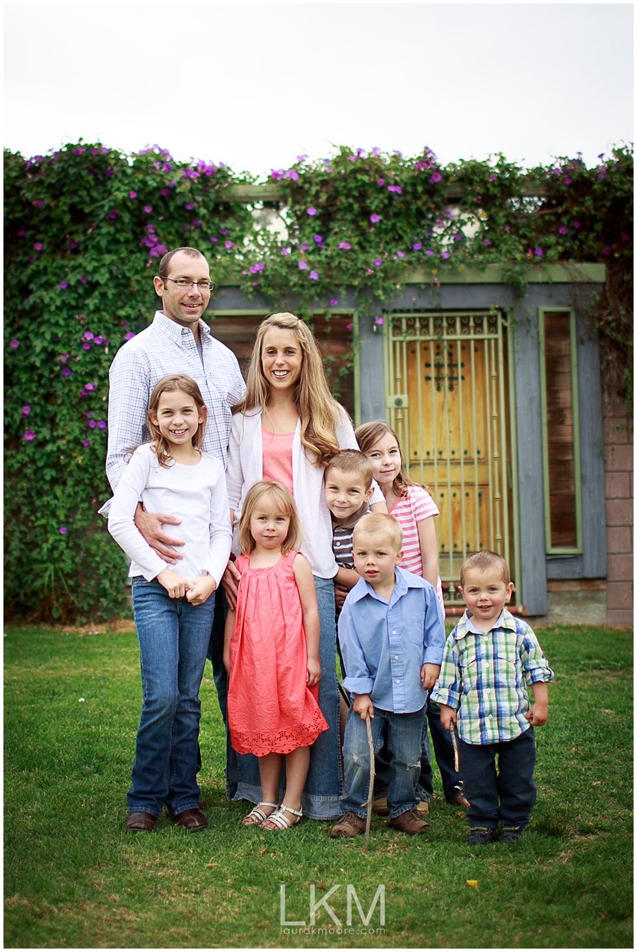upland-family-portrait-photographer-mikat_0025.jpg