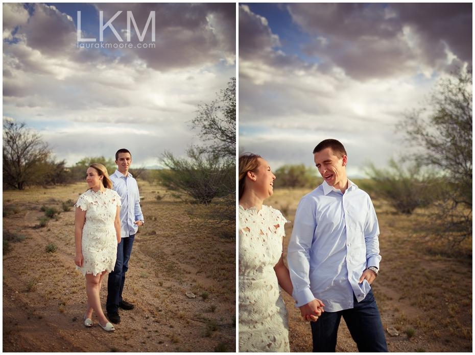 desert-engagement-session-scottsdale-wedding-photographer_0002.jpg