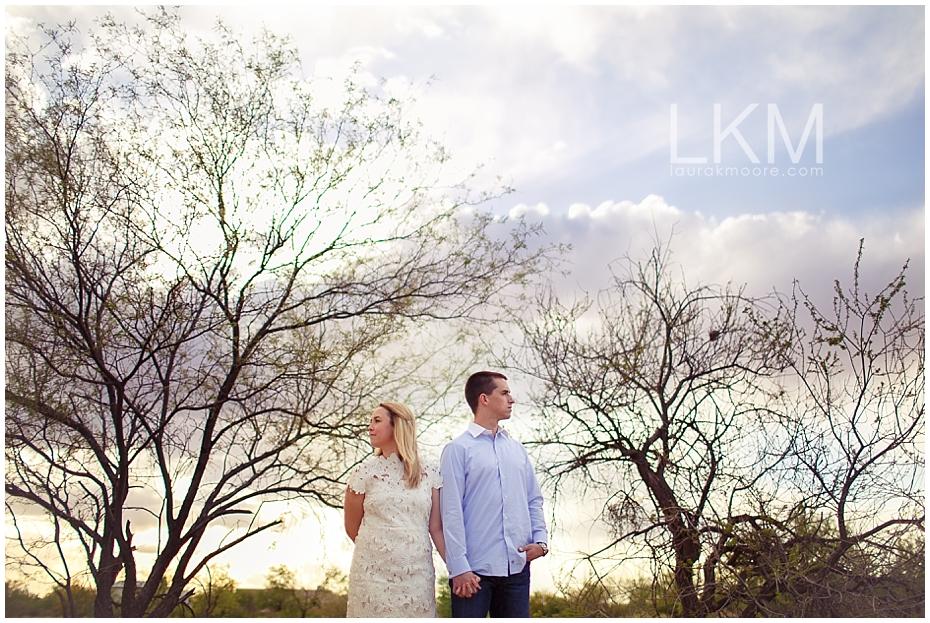 desert-engagement-session-scottsdale-wedding-photographer_0005.jpg