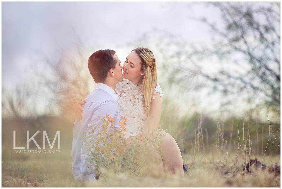 desert-engagement-session-scottsdale-wedding-photographer_0007.jpg