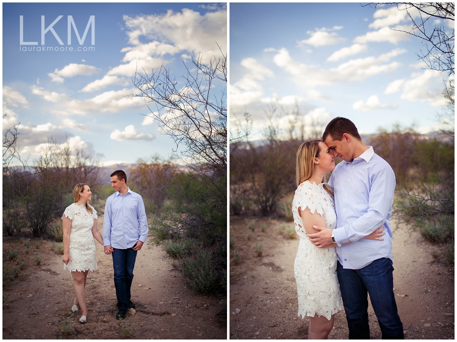 desert-engagement-session-scottsdale-wedding-photographer_0010.jpg