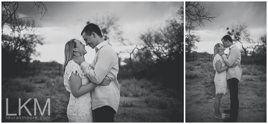 desert-engagement-session-scottsdale-wedding-photographer_0013.jpg